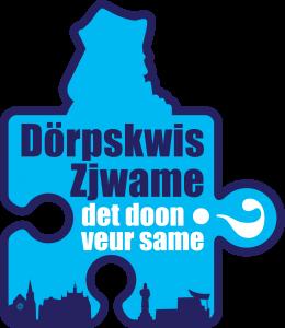 logoDKZ-FC_blauw_png