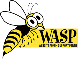 WASP_logo-ideas-FINAL-250px PNG