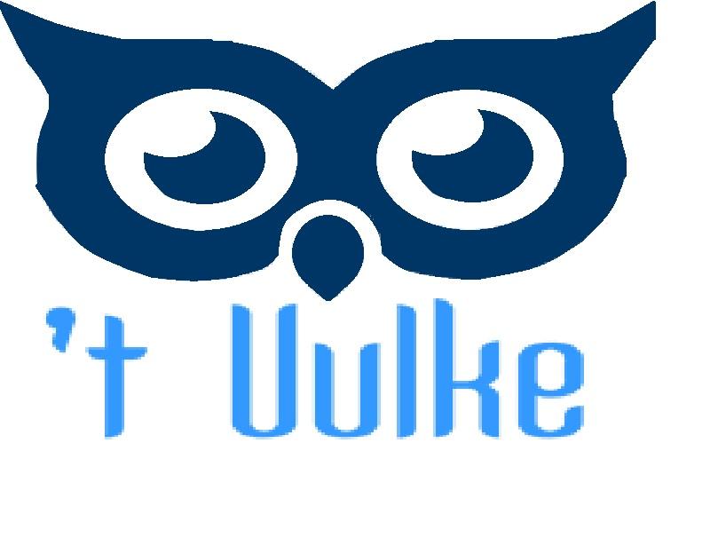 't Uulke