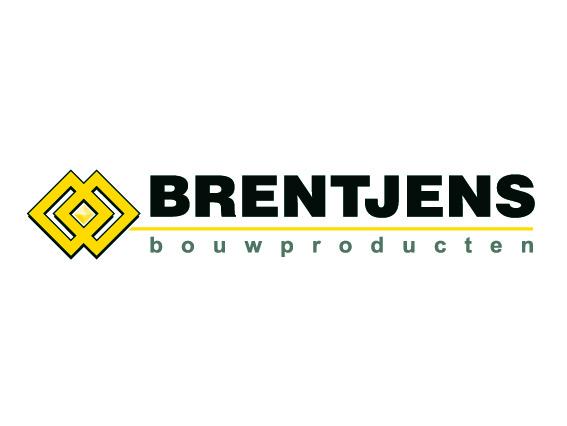 logo_Brentjens_bouwproducten_horiz_achtergr_wit_CMYK