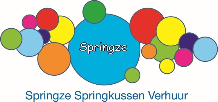 Springze